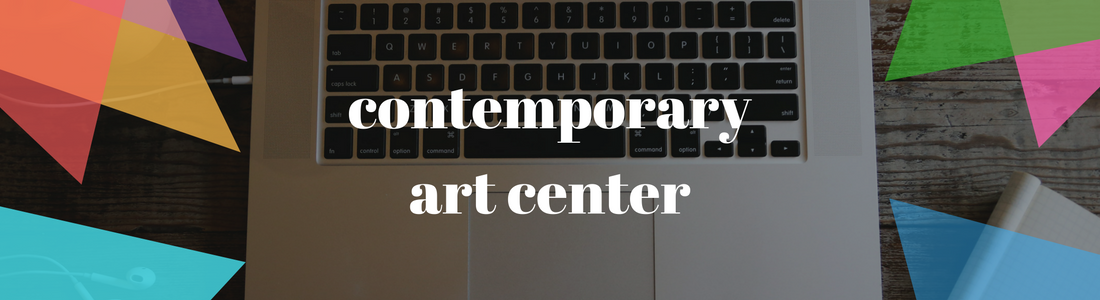 Contemporary Art Center